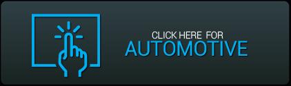 auto-banner