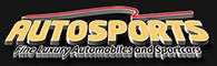 autosports