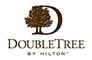 doubletreehotels
