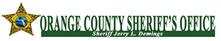 orangecountysheriff