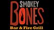 smokeybones
