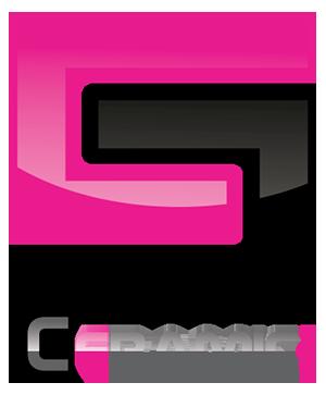 ceramic_pro_primary_logo1