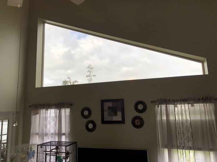 Home Window Tint Orlando