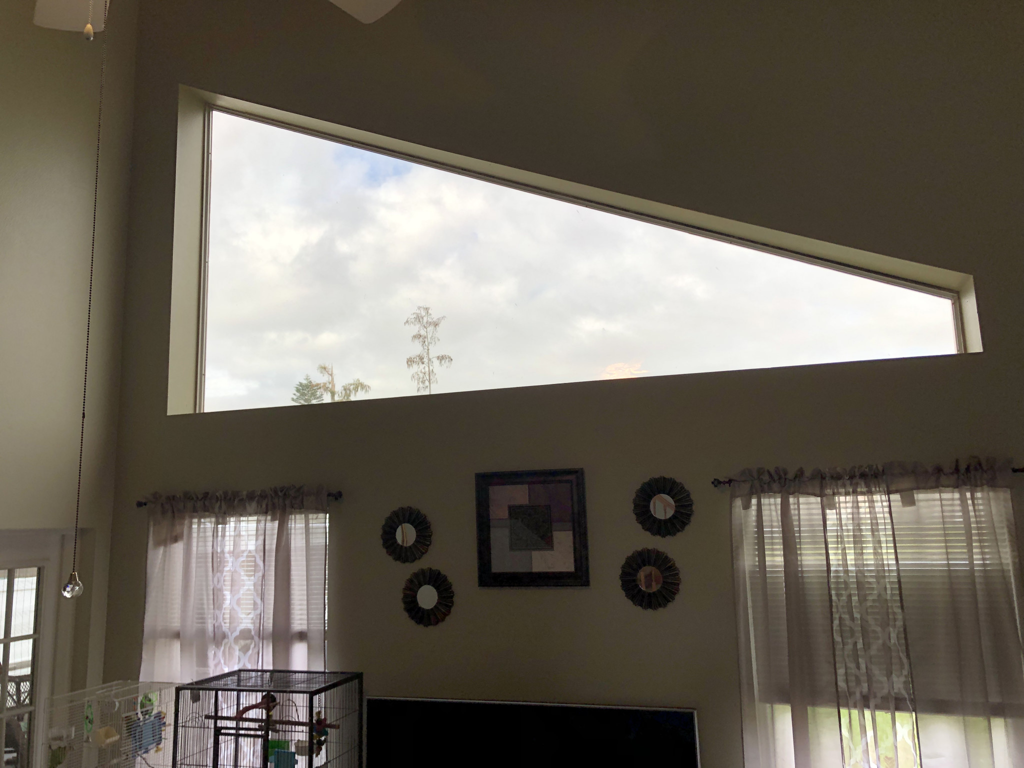 home window tinting orlando privacy home tint heat blocking ultimate window tinting. Black Bedroom Furniture Sets. Home Design Ideas