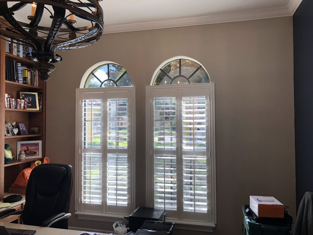 Best window tint for home heat reduction