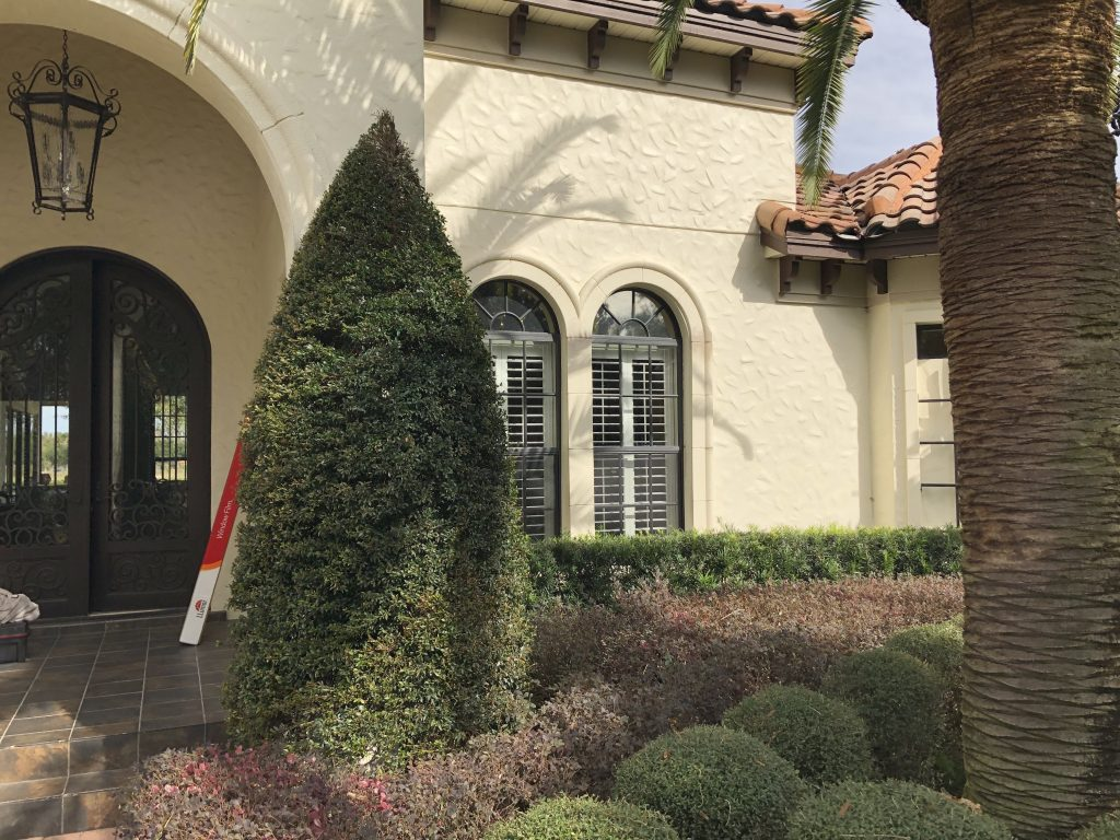 best residential window film for heat reduction