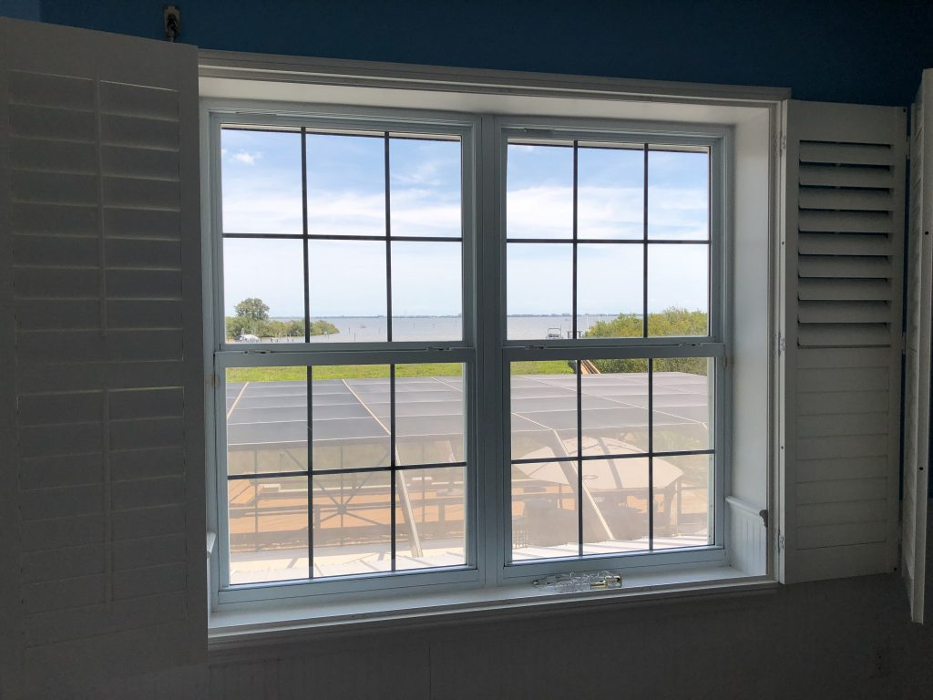 Residential Window Tinting Merritt Island
