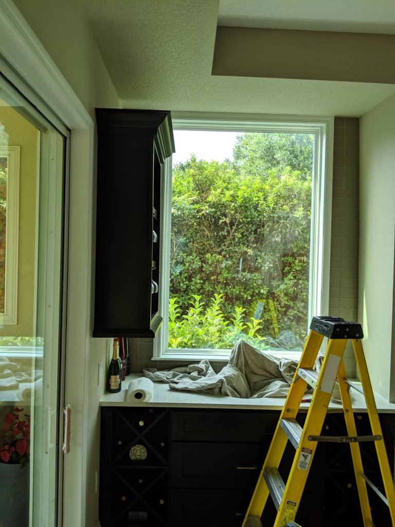 Home Ceramic Window Tint Windermere