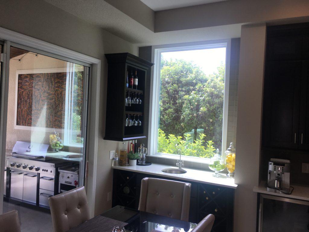 Home Ceramic Window Tint Windermere