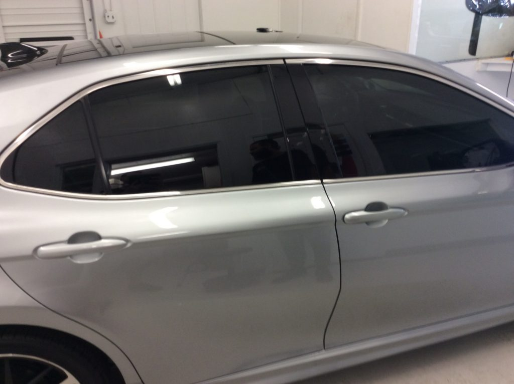 window tint near me