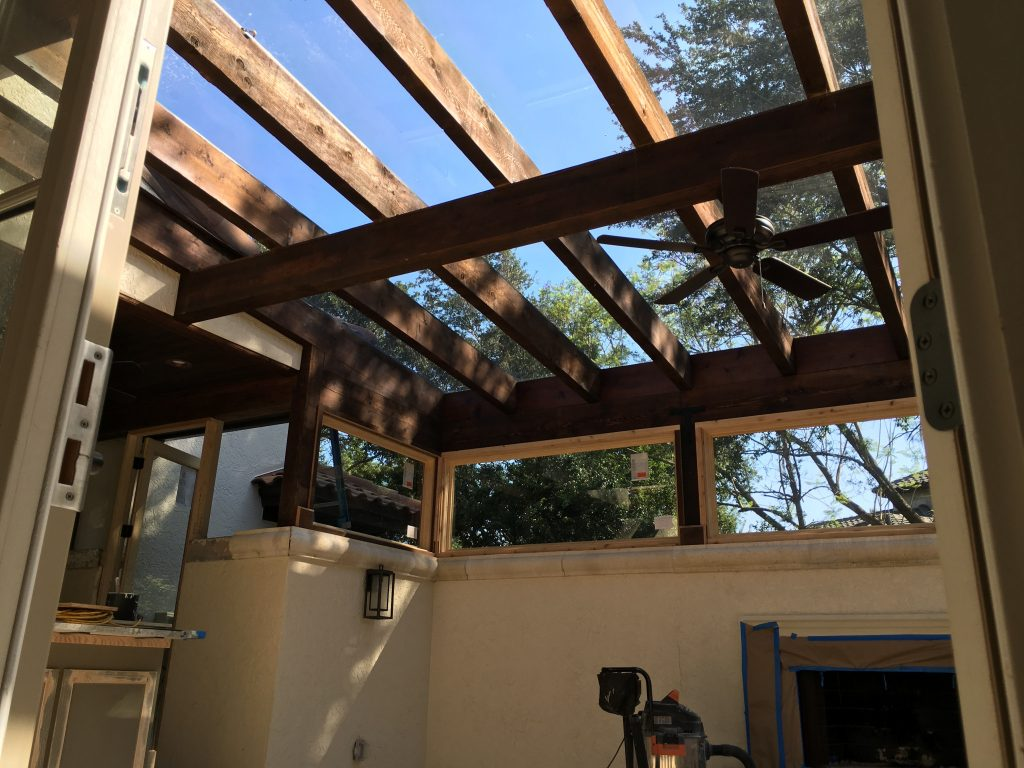residential window film installers near me