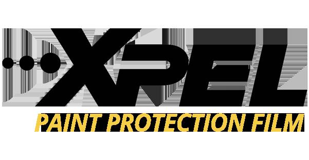 Model Y Xpel PPF Installer Orlando FL