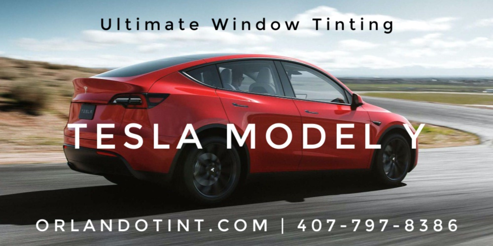 Best Tesla Detailing in Orlando